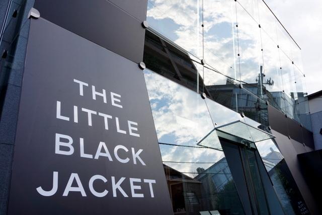 リトルブラックジャケット写真展001.jpg