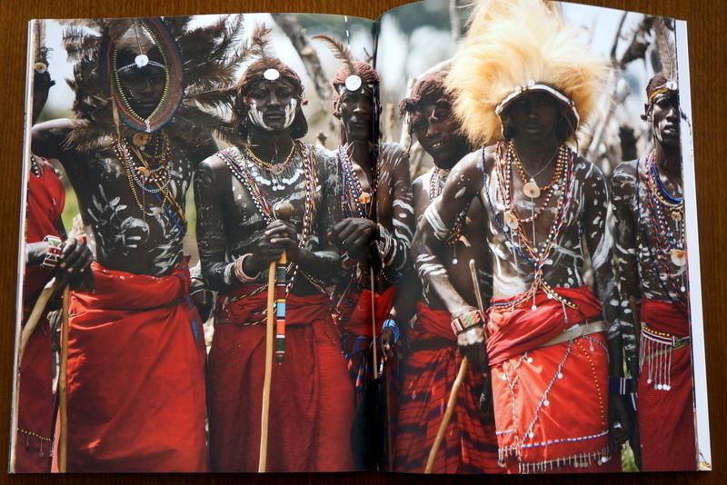 レスリーキー スーパーアフリカ LESLIE KEE SUPER AFRICA006.jpg