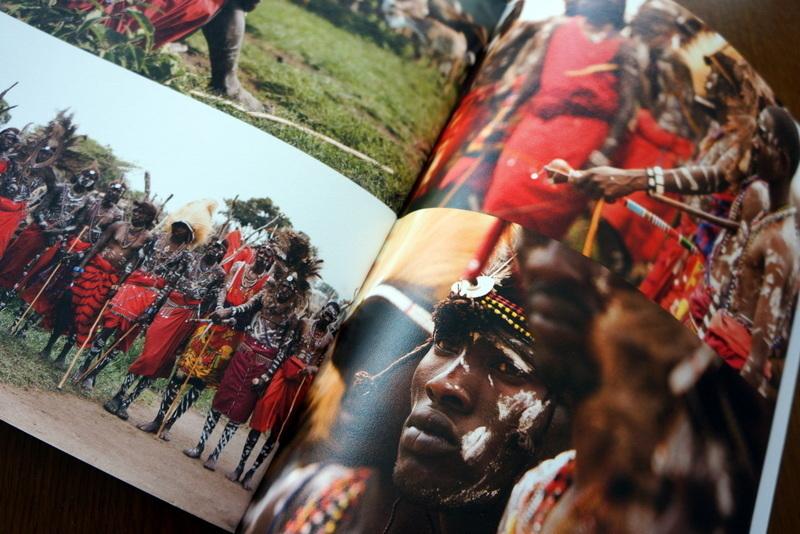 レスリーキー スーパーアフリカ LESLIE KEE SUPER AFRICA007.jpg