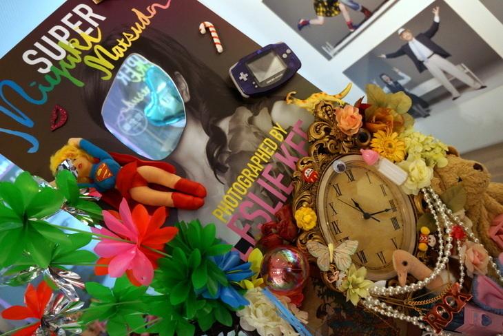 レスリー・キー松田美由紀写真展「SUPER MIYUKI MATSUDA004.jpg