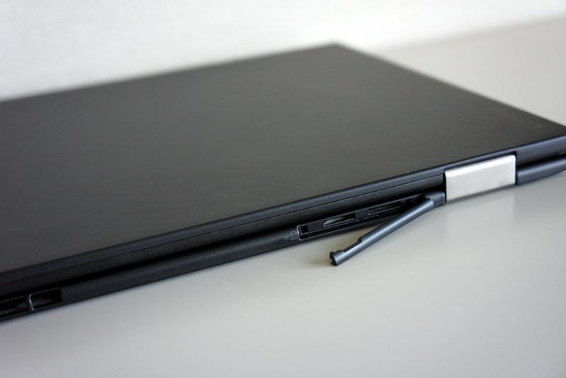 レノボThinkPad X1 Carbon (13).JPG