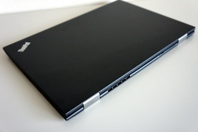 レノボThinkPad X1 Carbon (16).JPG