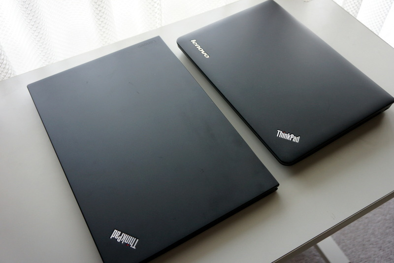 レノボThinkPad X1 Carbon (23).JPG
