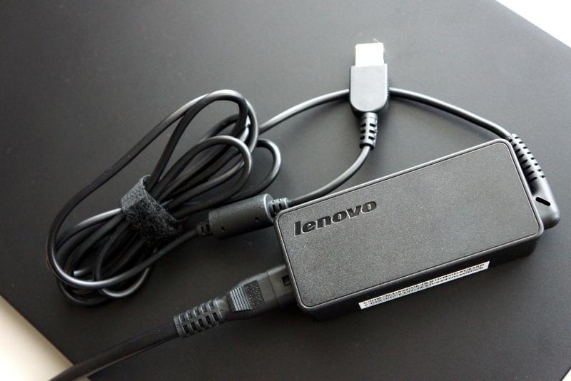 レノボThinkPad X1 Carbon (8).JPG