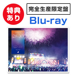 乃木坂46 DVD「4th YEAR BIRTHDAY LIVE」.jpg