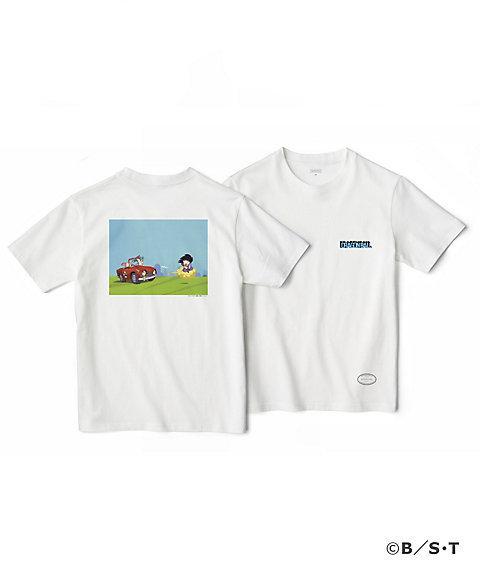 伊勢丹限定ドラゴンボールTシャツ.jpg