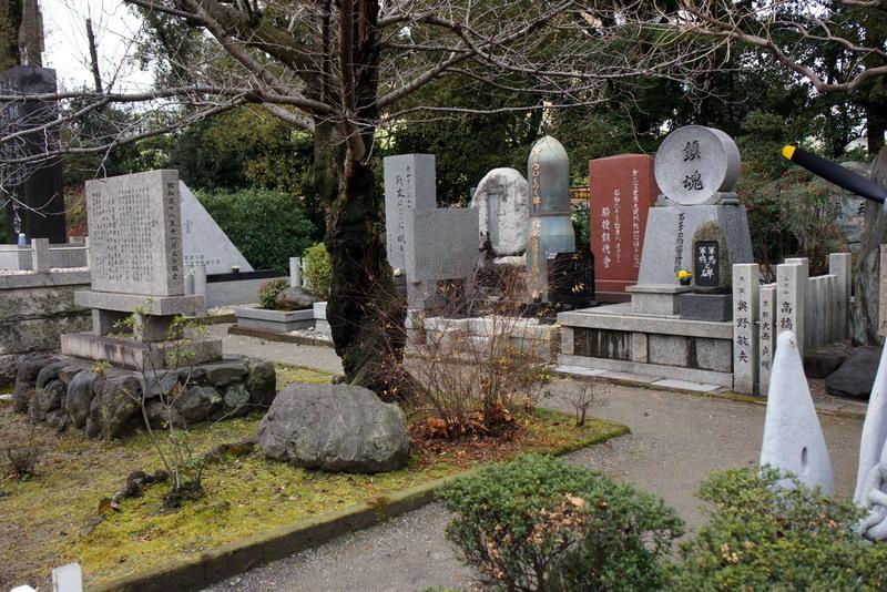 大阪護國神社 (8).JPG