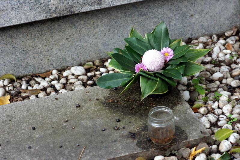 大阪護國神社 (9).JPG