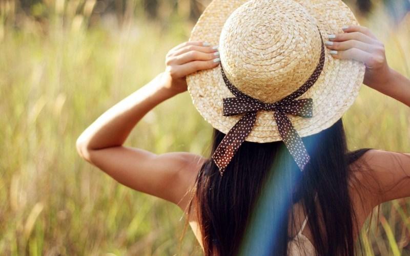 帽子の女の子.jpg