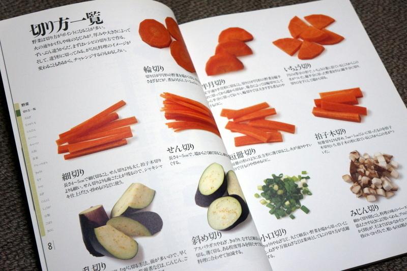 料理の基本 男子厨房に入る (3).JPG