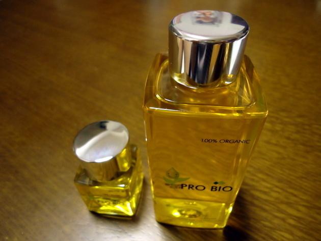 最強のスキンケア NATURAL ORCHESTRAの高品質「オーガニックホホバオイル」001.jpg