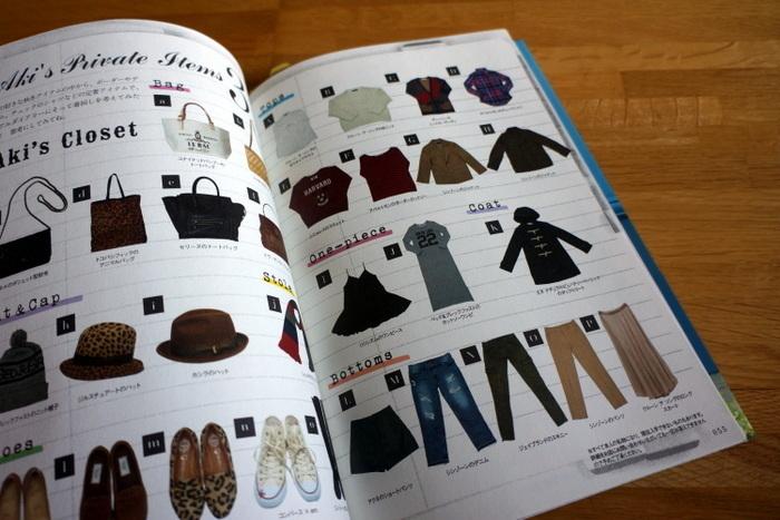 東原亜希のStyle Book006.jpg