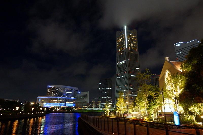 横浜ヨコハマフリューリングスフェスト (26).JPG