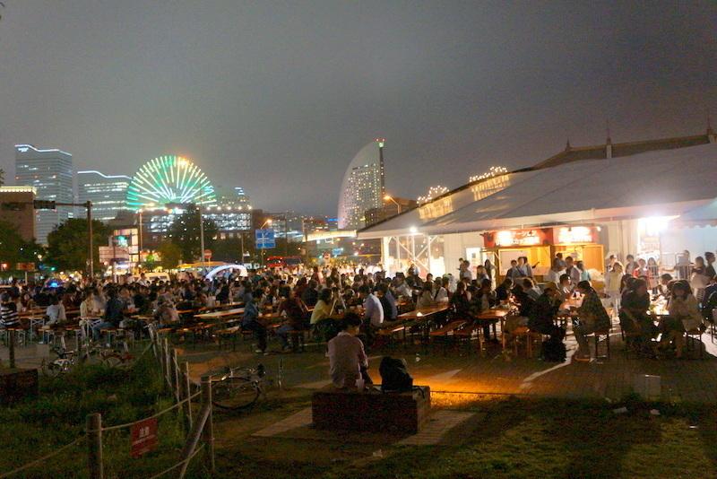 横浜ヨコハマフリューリングスフェスト (9).JPG