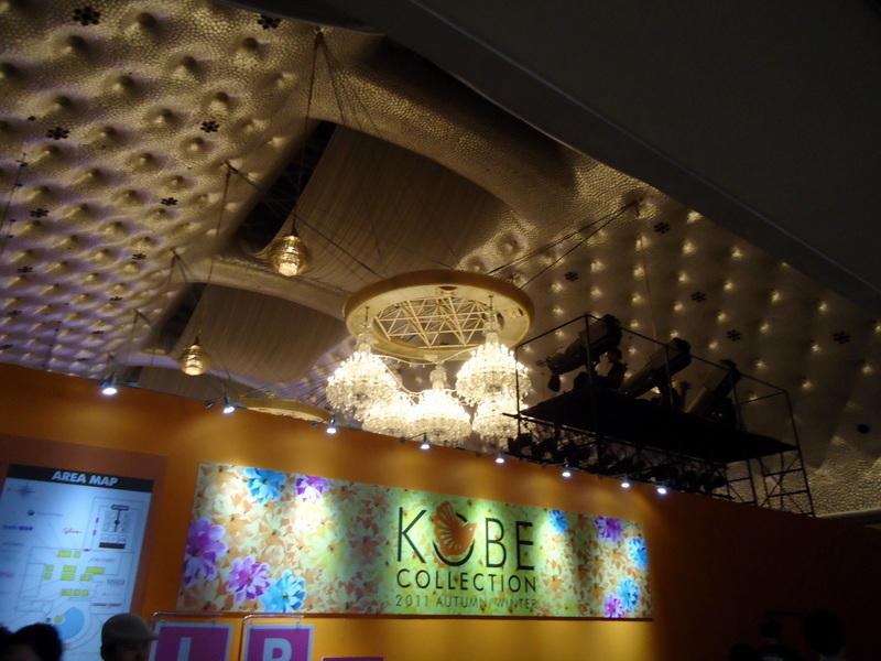 神戸コレクション2011-008.jpg