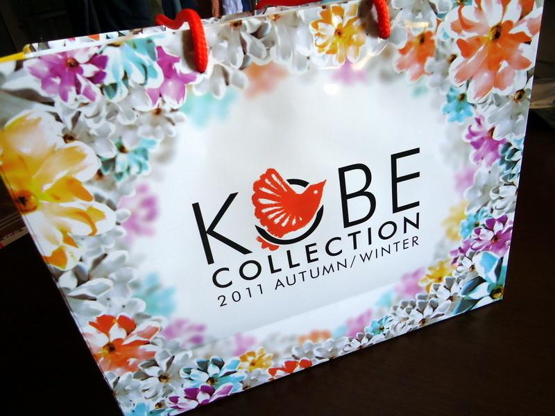 神戸コレクション2011-009.jpg