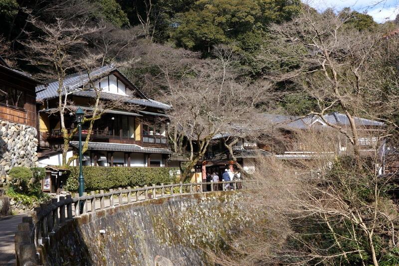 箕面大滝 (21).JPG