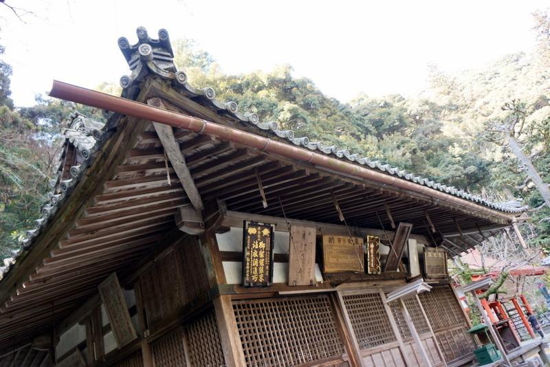 箕面大滝 (37).JPG