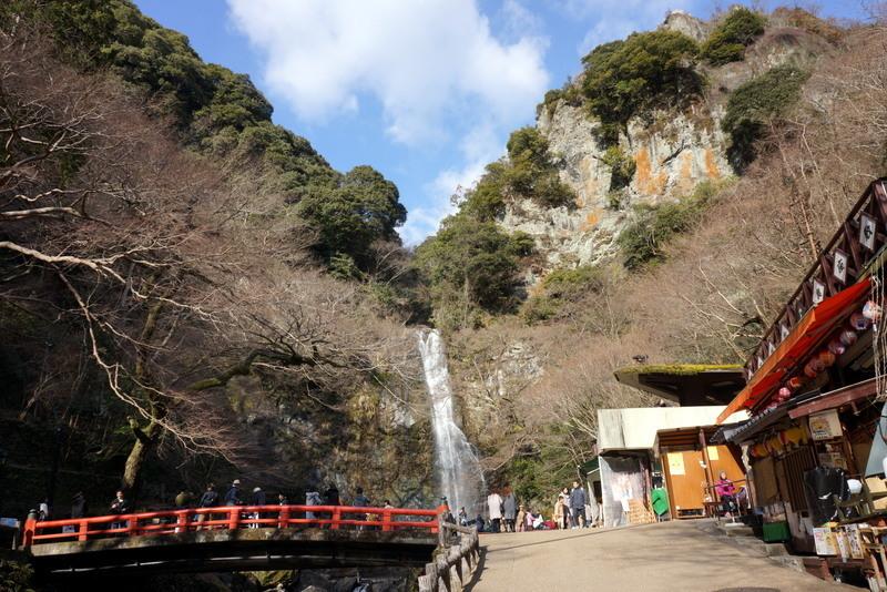箕面大滝 (72).JPG