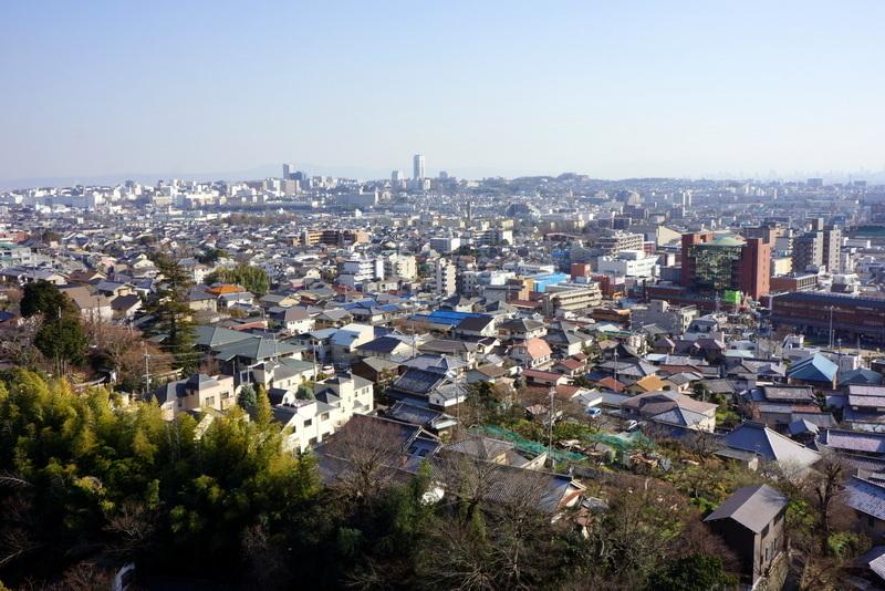 箕面大滝 (77).JPG