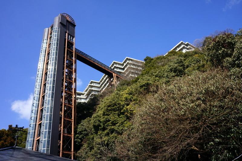 箕面大滝2 (2).JPG