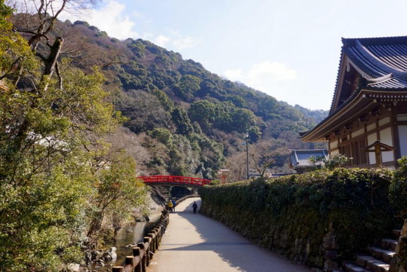 箕面大滝2 (5).JPG