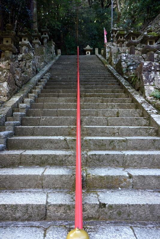 箕面大滝2 (6).JPG