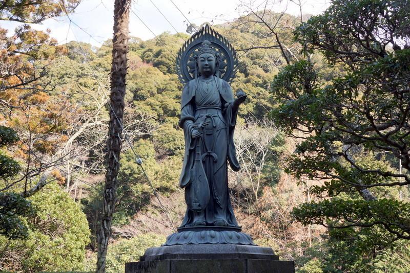 箕面大滝2 (7).JPG