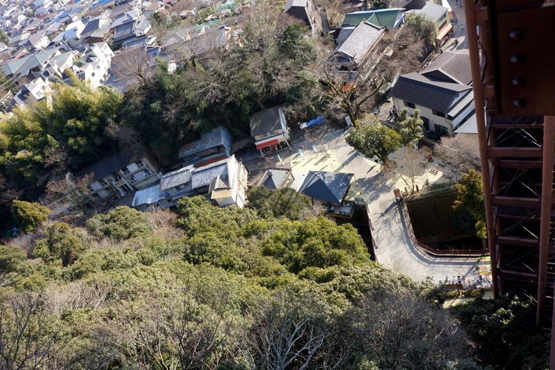 箕面大滝5 (5).JPG