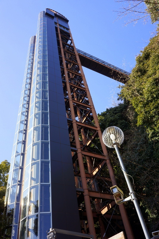 箕面大滝5 (6).JPG