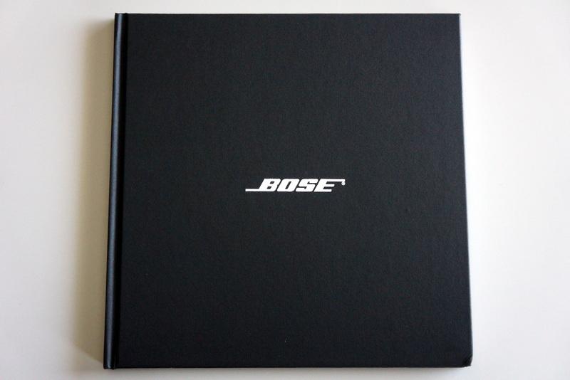 非売品BOSEボーズブック (1).JPG