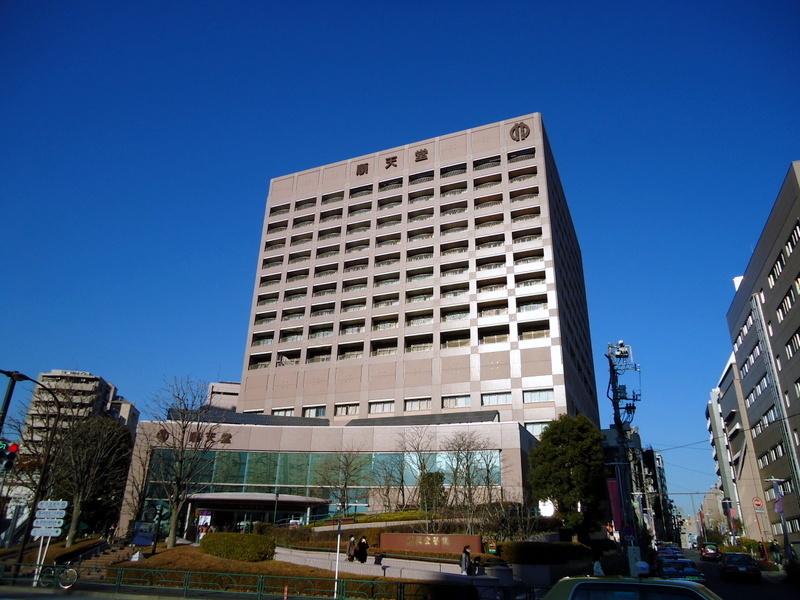 順天堂医院 (2).JPG