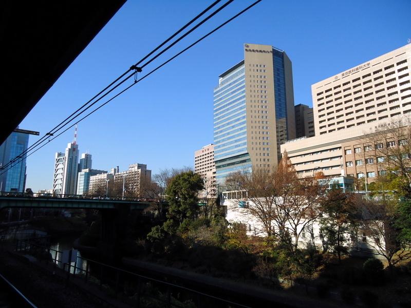 順天堂医院 (4).JPG