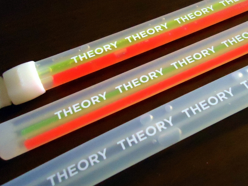 FNO2011セオリー(theory)003.jpg
