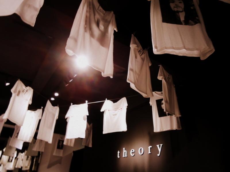 FNO2011セオリー(theory)008.jpg