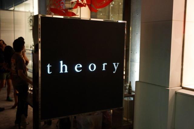 FNO2012-theory(セオリー)002.JPG