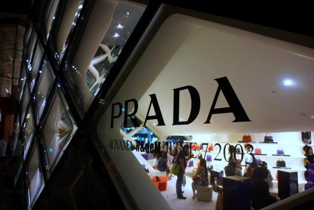 FNO2012 -PRADA(プラダ)001.JPG