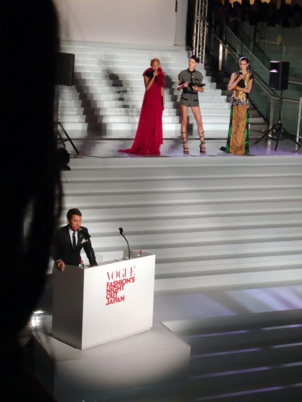FNOファッションズ・ナイト・アウト2011オープニングセレモニー0011.jpg