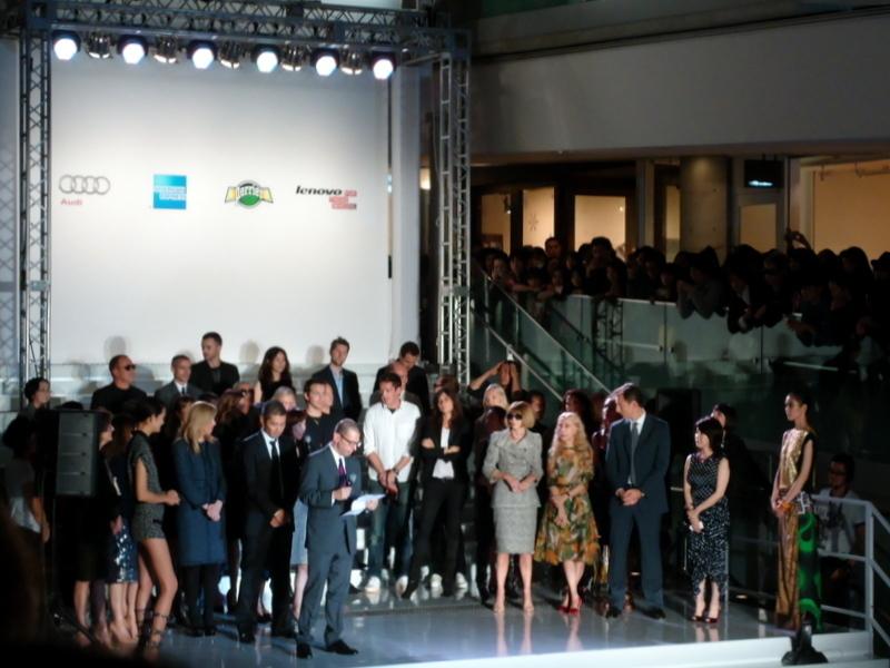 FNOファッションズ・ナイト・アウト2011オープニングセレモニー0012.jpg