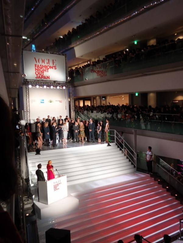 FNOファッションズ・ナイト・アウト2011オープニングセレモニー0013.jpg