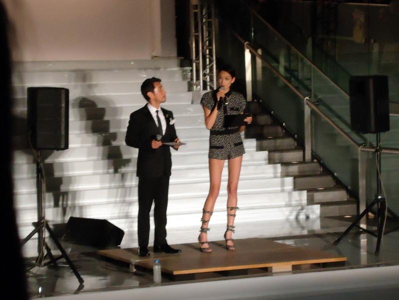 FNOファッションズ・ナイト・アウト2011オープニングセレモニー006.jpg