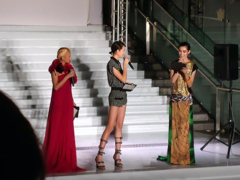 FNOファッションズ・ナイト・アウト2011オープニングセレモニー008.jpg