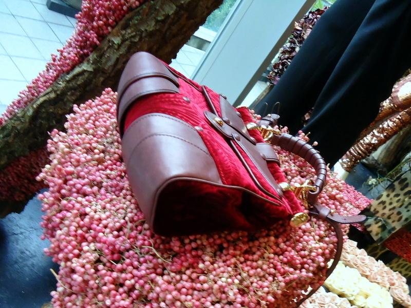 FNOファッションズ・ナイト・アウト2011ニコライバーグマン007.jpg