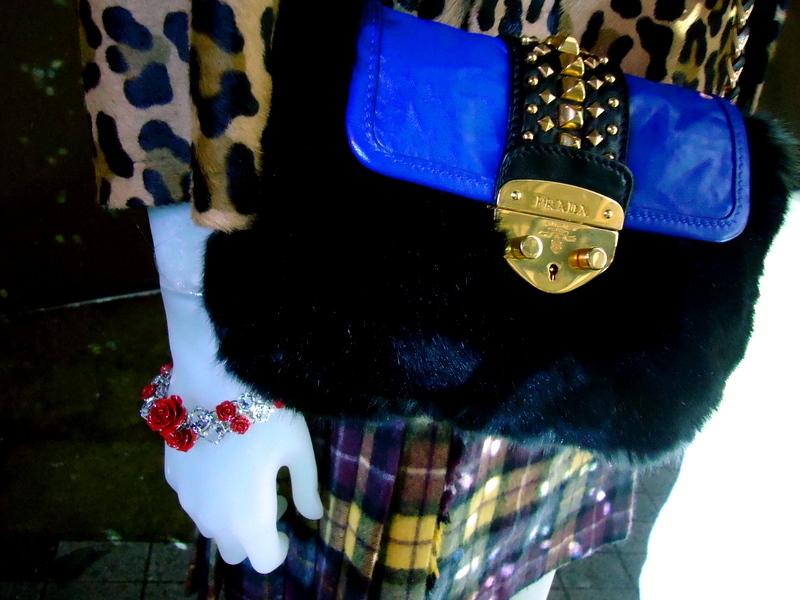 FNOファッションズ・ナイト・アウト2011プラダ0025.jpg
