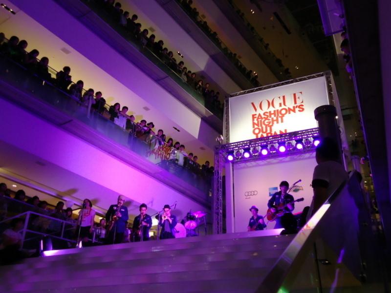 FNOファッションズ・ナイト・アウト クロージング・セレモニー001.jpg