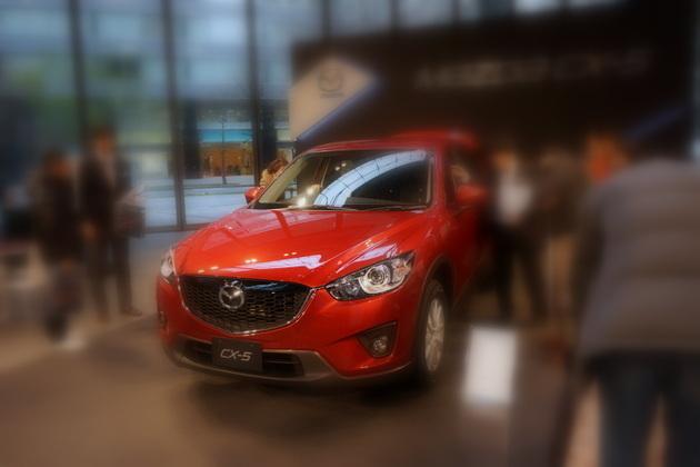 Mazda CX-5イベント001.jpg