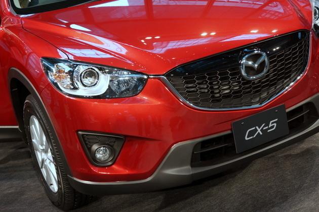 Mazda CX-5イベント002.jpg