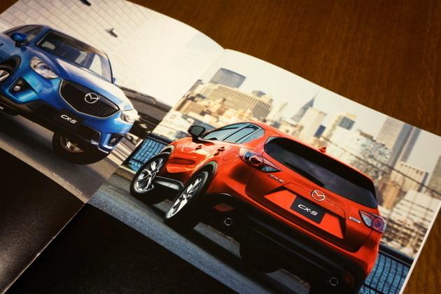 Mazda CX-5イベント005.jpg