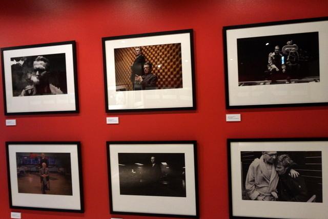 Paul Smith・ポールスミス映画「裏切りのサーカス」写真展002.jpg