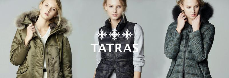 TATRAS(タトラス).jpg